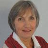 Telefonische Pflegeberatung - Fr. Gries-Borch