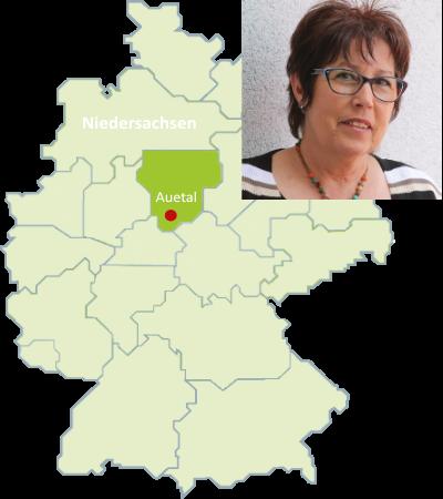 Medilex Pflegefachberatung Niedersachsen Kreis Schaumburg