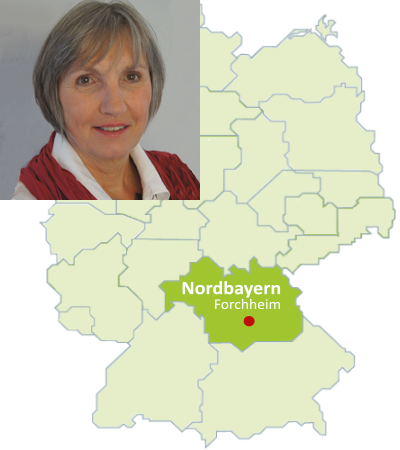 Medilex Pflegefachberatung Nordbayern Forchheim