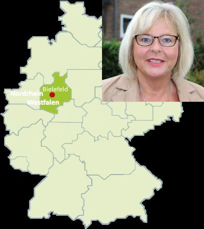 Medilex Pflegefachberatung Nordrhein-Westfalen Bielefeld