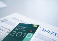 Steuerrecht: Pflege-Pauschbetrag auch für Pflege in der EU