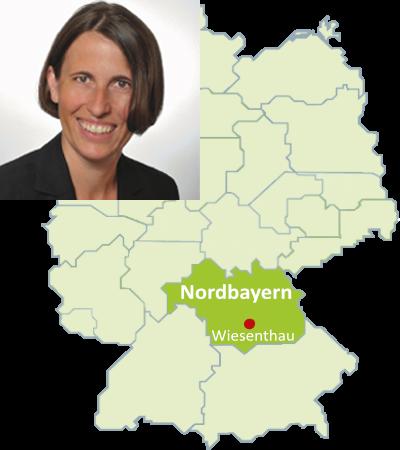 Medilex Pflegefachberatung Nordbayern Metropolregion Nürnberg