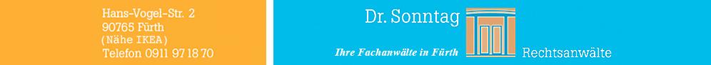 logo_dr_sonntag
