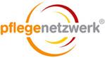 Logo Pflegenetzwerk