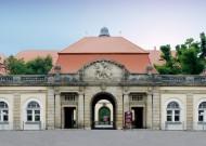 """Klinikum St. Georg und Barmer laden ein zum """"Leipziger Demenztag"""""""