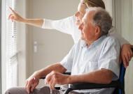 Internationaler Tag der Pflege – und wen interessiert es?