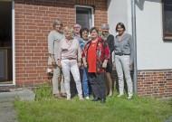 Siebentes MediLex-Pflegefachberater-Treffen