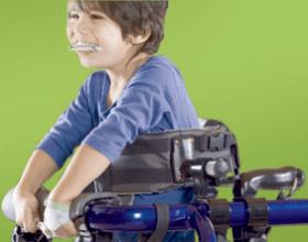 Hilfe bei Durchsetzung des Pflegegrades oder bei Ablehnung des Pflegegrades bei Behinderung und im Alter