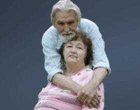Hilfe bei Pflegeleistungen der Pflegeversicherung - MediLex Pflegefachberatung