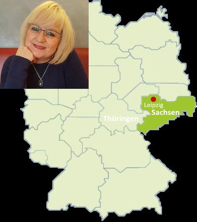 Medilex Pflegefachberatung Sachsen Leipzig
