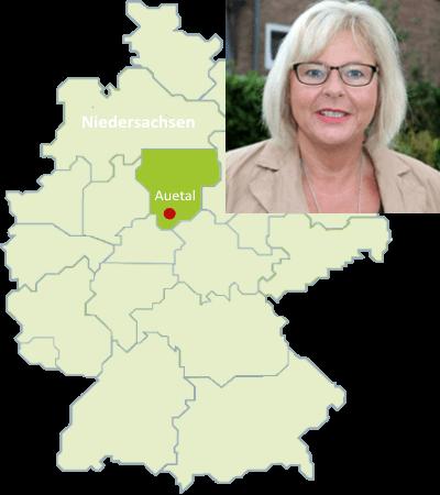 Pflegeberatung Niedersachsen